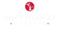 Umthunzi Gardens - Property development portfolio - Foce Property Investments
