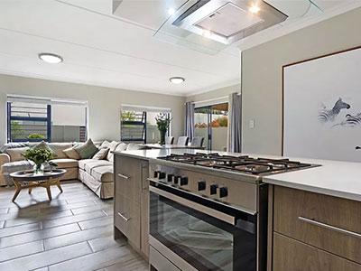 Midrand Lifestyle Apartments - New Luxury Housing Developments