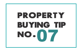 Property Buying Tip #7 – Understand the Process