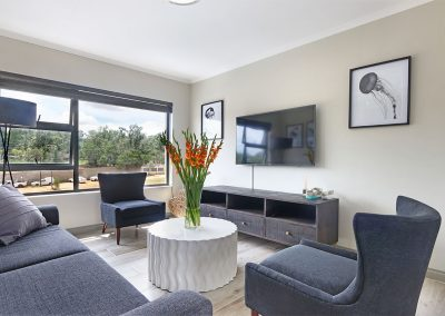 Umthunzi-Valley-Midrand-type A ground floor unit-lounge