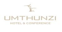 Umthunzi Hotel & Conference is owned and managed by Foce Property Investments