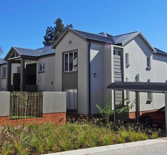 foce-property-umthunzi-gardens-broadacres-3
