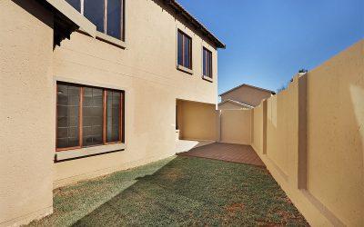 3 Bedroom Duplex in Soap Aloe Village Countryview Gardens (13)