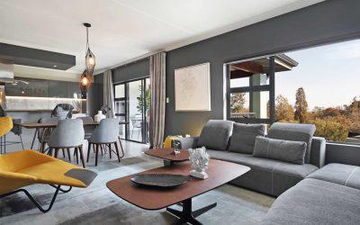 Umthunzi Views 2 Bedroom, 2 Bathroom Apartment (34)