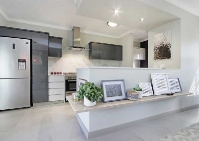 Another exciting new luxury apartment complex in Midrand by Foce Property Investments