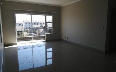 The Eagleton Apartments, 2 Bedroom, 2 Bathroom